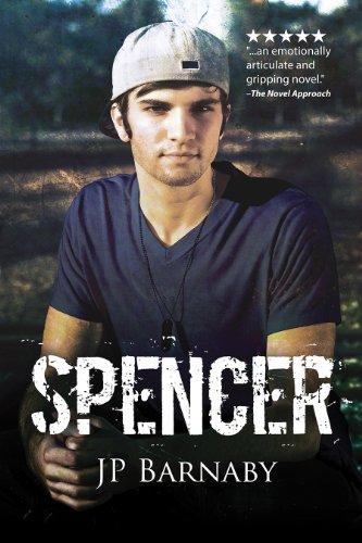 spencer-a-survivor-story