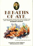 Breaths of Ayr, D.B. Vallance, 0907526659
