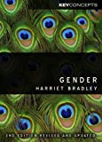img - for Gender (Polity Key Concepts in the Social Sciences series) by Harriet Bradley (26-Oct-2012) Paperback book / textbook / text book