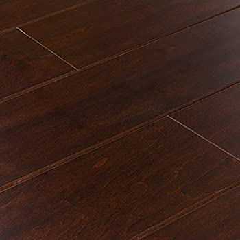 ignite allen the beautiful laminate inspirational show floors reviews review hardwood flooring of roth