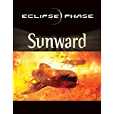 Eclipse Phase Sunward: The Inner System