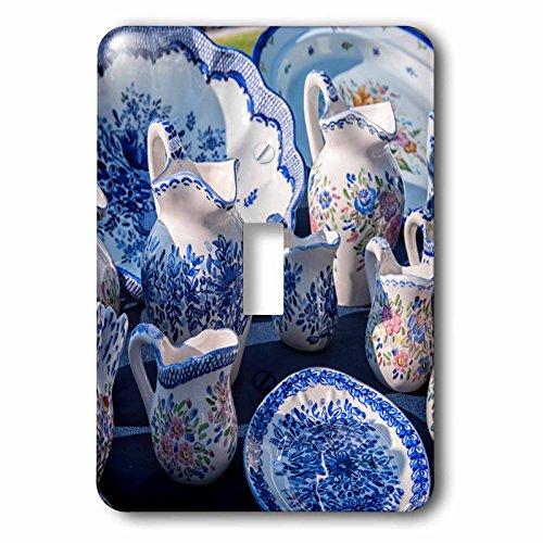 danita-delimont-pottery-europe-portugal-oporto-portuguese-ceramics-for-sale-light-switch-covers-sing