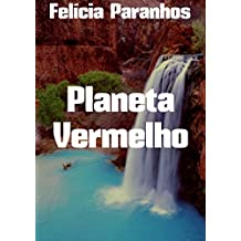 Planeta Vermelho (Portuguese Edition)