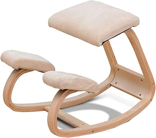 chairs for sale with back and knee support