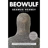 Seamus Heaney: Beowulf : A New Verse Translation (Paperback); 2001 Edition