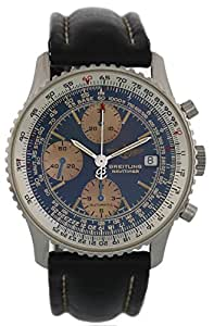 Breitling Navitimer automatic-self-wind mens Watch A13022 (Certified Pre-owned)