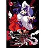 img - for Higurashi When They Cry: Time Killing Arc v. 2 (Higurashi When They Cry) (Paperback) - Common book / textbook / text book