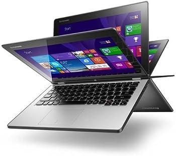 Lenovo IdeaPad Yoga 2 11 11.6