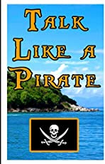 Image result for pirate vocabulary