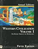 Western Civilization, , 0879677791