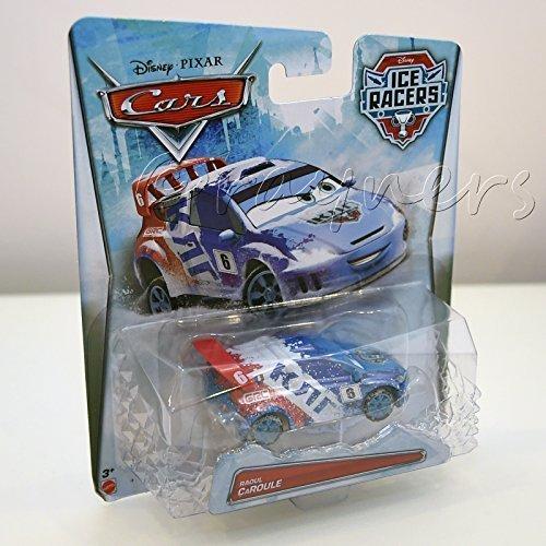 raoul-caroule-disney-pixar-cars-ice-racers-by-mattel