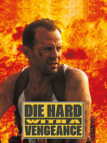 Die Hard With A Vengeance Watch Online Now With Amazon