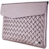 Best Leather Sleeves For Lenovo ThinkPads - Laptop Sleeve, SRS DIGICH Macbook Pro 15 Inch Review