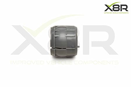 Amazon.com: For Vauxhall Opel Astra Combo Meriva Vectra Zafira Gear Shift Stick Repair Bush X8R0078: Automotive