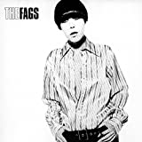 The Fags Ep