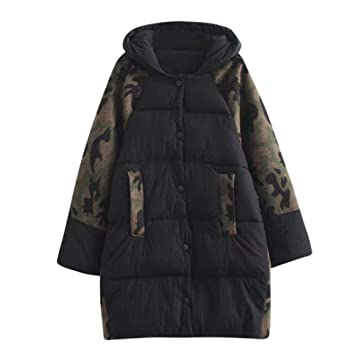 UK Baby Girls Winter Warm Toddler Coat Cloak Jacket Faux Fur Hooded Outerwear BF