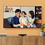 Facebook Portal TV - Smart Video Calling on Your TV