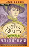 img - for The Queen of Beauty (The Century Trilogy) book / textbook / text book