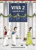 VIVA 2 - Ausgabe Bayern : Lehrgang Fur Latein Ab Klasse 6, Bartoszek, Verena and Datene, Verena, 3525710879