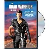 The Road Warrior / Le Défi (Bilingual)