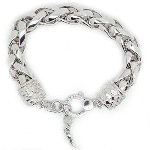 Bracelet Palmier Raspini 8748 Argent