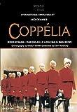 Coppélia - Delibes (Version française)