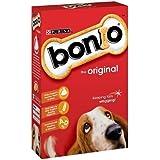 Bonio The Original 650g (Pack of 5 x 650g)