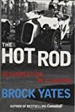 The Hot Rod, Brock Yates, 0760315981