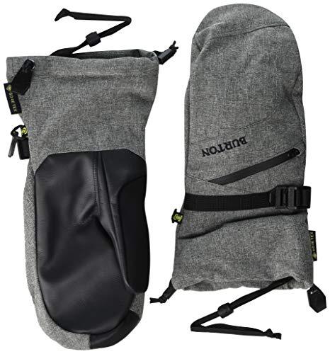Gore Womens Ski Glove - 3
