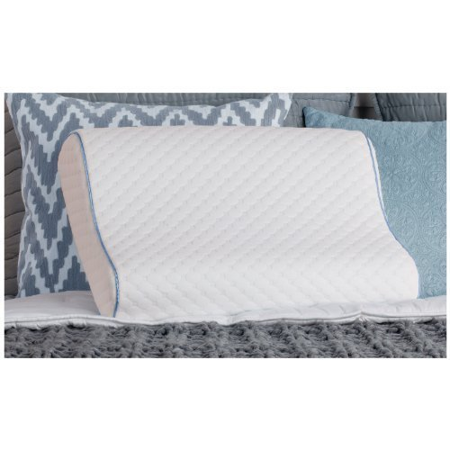 sealy-memory-foam-contour-pillow-by-comfort-revolution