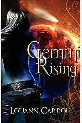 Gemini Rising Paperback