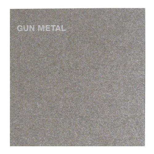 Canford Paper 20.5X30.5 Gun Metal DALER-ROWNEY USA