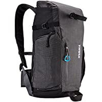 Thule Perspektiv TPDP-101 SLR Daypack