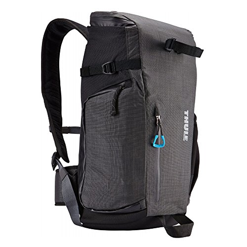 Thule Perspektiv TPDP-101 SLR Daypack by Thule