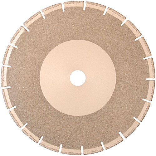 スピーディア ハンドカッターブレード鋳鉄管切断専用 ADD-14 B00PVD3EFY