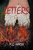 Letters, M. G. Marsh, 1436328268