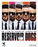 "Afficher ""Reservoir Dogs"""