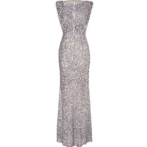 compare price to full sequin prom dress tragerlawbiz
