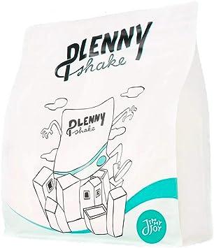 Jimmy Joy Fresa Plenny Shake Active, 2 Bolsas x 10.000 kcal ...