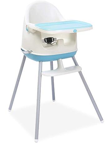 Amazoncomau Highchairs Seats Accessories Nursing Feeding Baby
