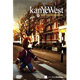 WEST;KANYE LATE ORCHESTRATION