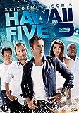 Hawaii 5-0 - Saison 5 - version longue (Coffret 6 DVD)