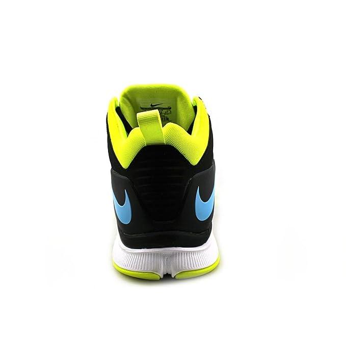 Nike Damen W NSW WR JKT Jacket, CyberWhiteVast Grey, M