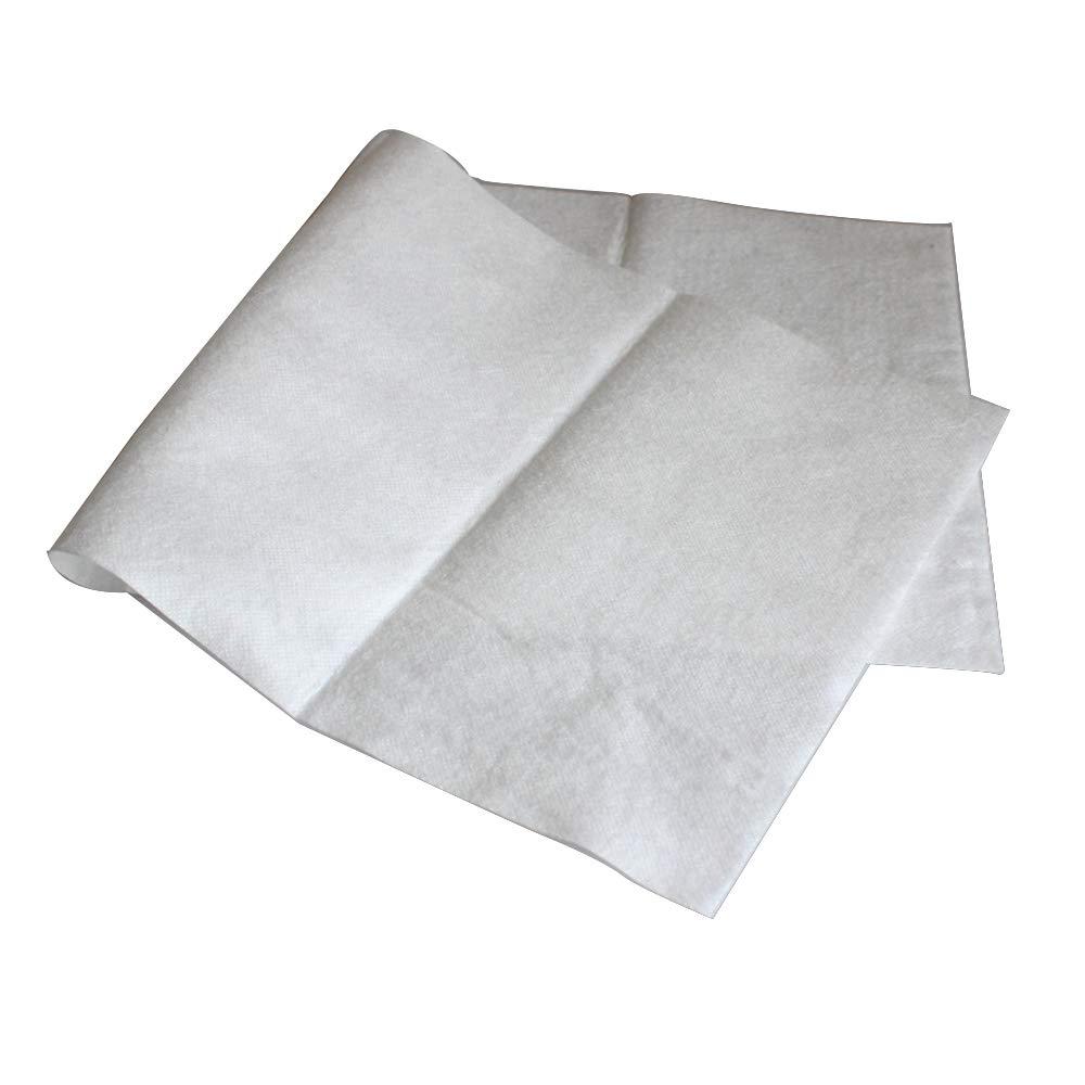 SHEAWA - Filtro purificador de Aire de algodón electrostático de ...
