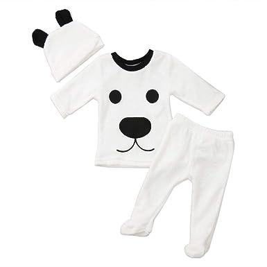 fe4b2c4fa Robemon Toddler Clothes