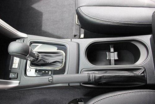 Cup Holder insert For SUBARU LEGACY 2010 2011 2012 2013 2014 Compare to 92118AJ00B