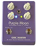 Carl Martin Purple Moon Effect Pedal