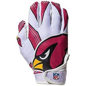 cf7289058 Cheap joker football gloves Buy Online  OFF61% Discounted