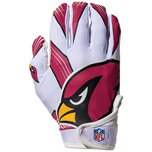 NFL Arizona Cardinals Youth Receiver (Cardinals Nfl)