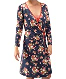 Joe Browns Women's Wonderful Wrap Dress